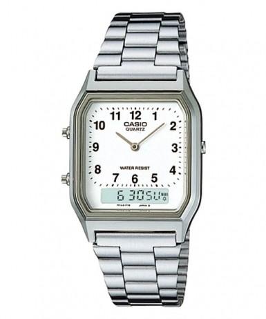Relógio Casio AQ-230A-7BMQ