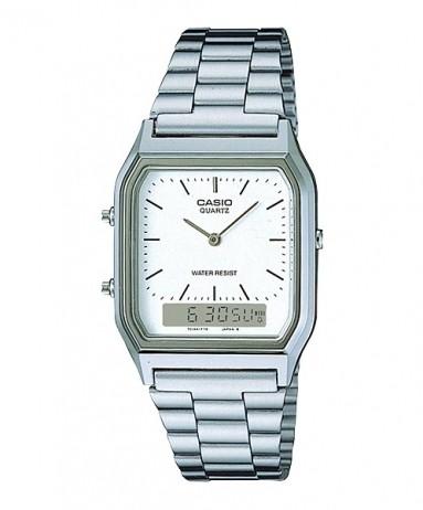 Relógio Casio AQ-230A-7DMQ