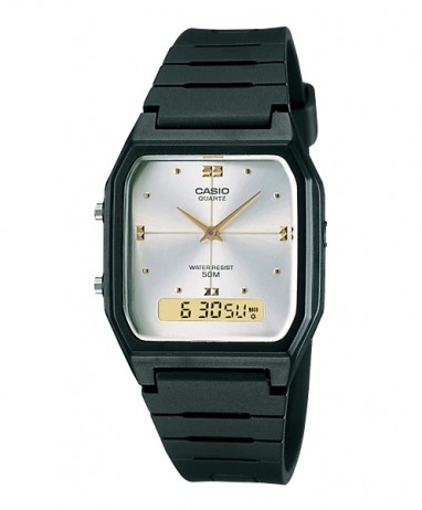 Relógio Casio AW-48HE-7AV