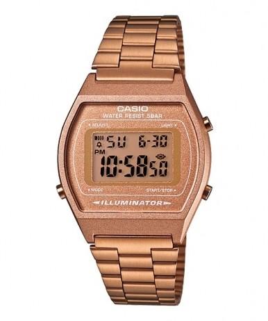 Relógio Casio B640WC-5A