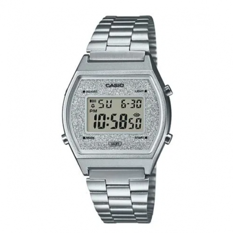 Relógio Casio B640WDG-7DF