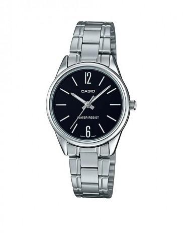 Relógio Casio LTP-V005D-1B