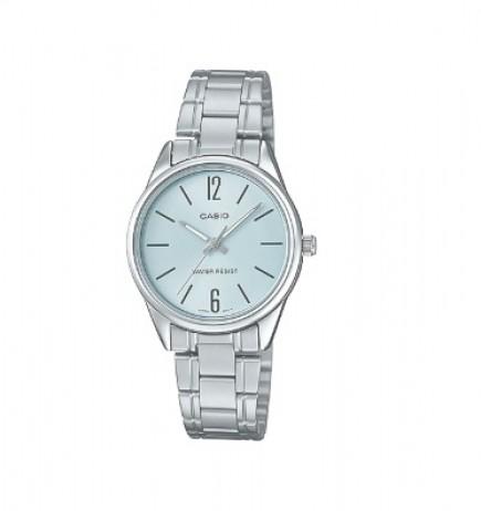 Relógio Casio LTP-V005D-2B