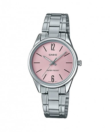 Relógio Casio LTP-V005D-4B