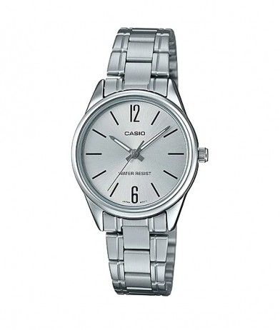 Relógio Casio LTP-V005D-7B