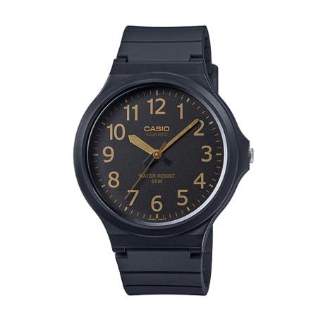 Relógio Casio MW-240-1B2VDF