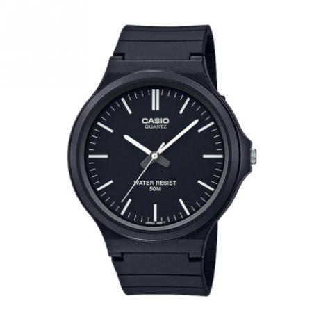 Relógio Casio MW-240-1EV