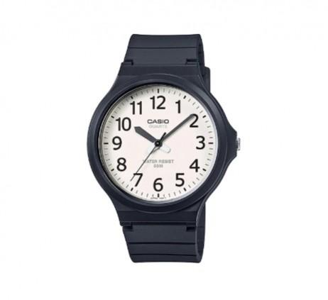 Relógio Casio MW-240-7BV