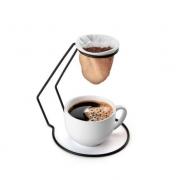 COADOR CAFÉ FAST COFFEE REF:2485 ARTHI