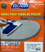 FORRO TÉRMICO MÉDIO REF:371050 SECALUX