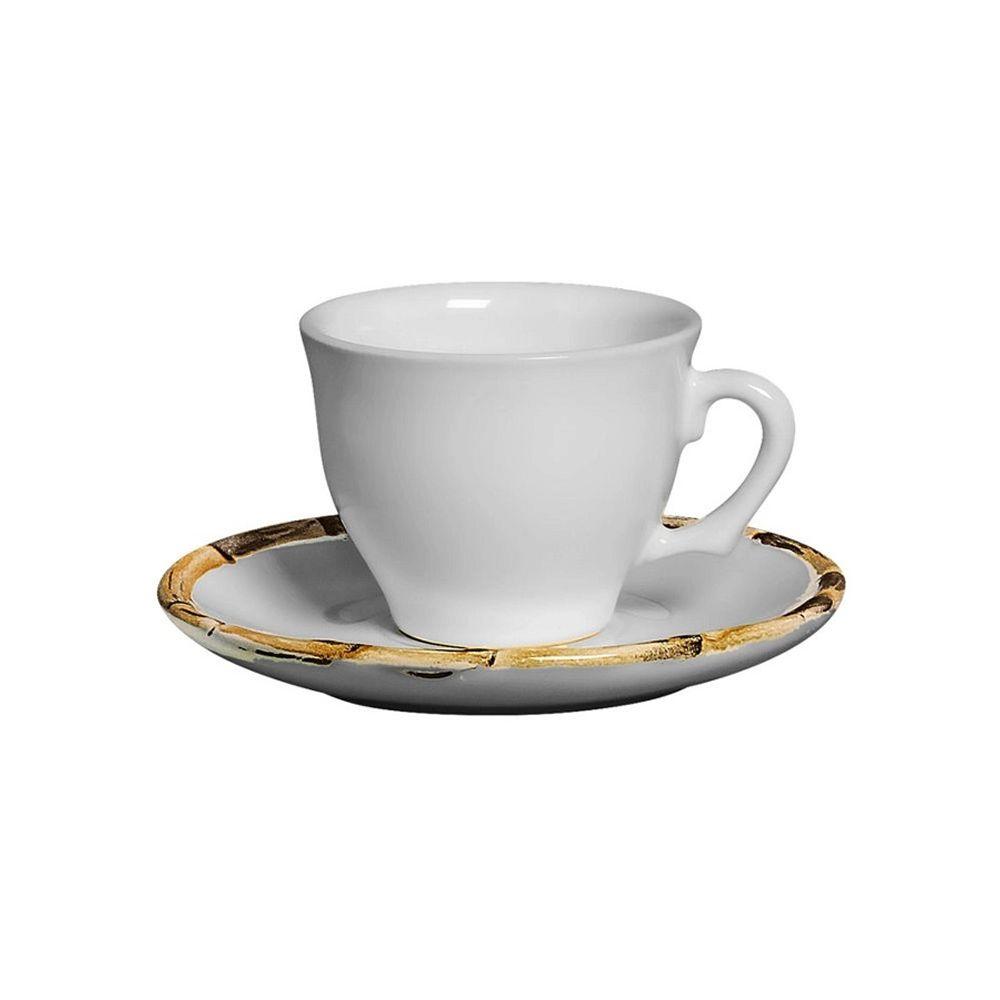 XÍCARA CAFÉ COM PIRES BAMBU REF:1713135 SCALLA