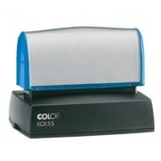 EOS 55  - 40 x 63 mm