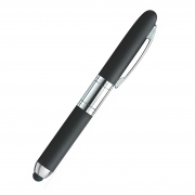 MINI STAMP SMART PEN 4321 TOUCH