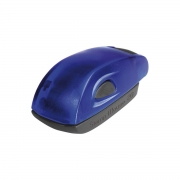 STAMP MOUSE 20 - 14 x 38 mm