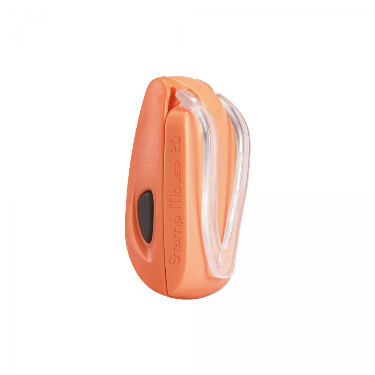 CLIP PARA  STAMP MOUSE
