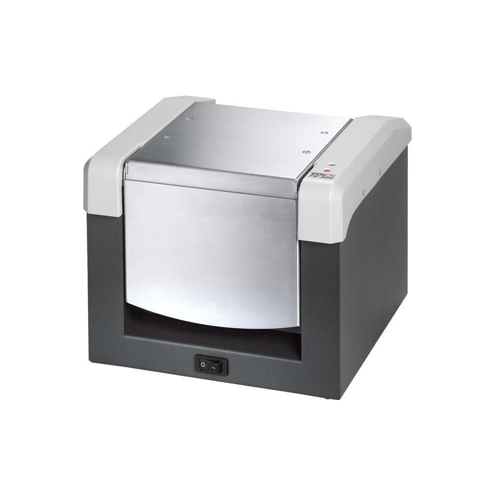 EOS FS 800