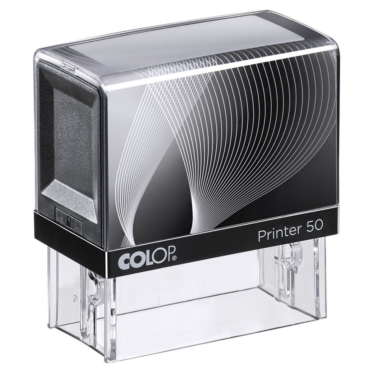 PRINTER 50 G7 - 30 x 59 mm