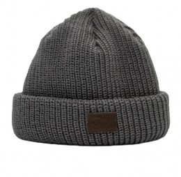 Gorro MORADA by BLESS - ALL GREY