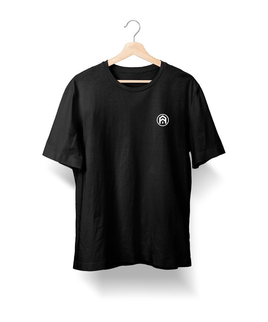 Camiseta Ele É
