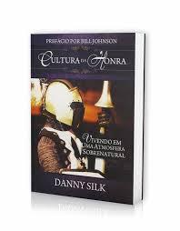 Livro Cultura da Honra