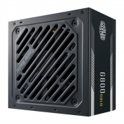 FONTE COOLER MASTER 800W - MPW-8001-ACAAG-WO