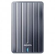 HD EXTERNO 1TB ADATA HC660 SLIM