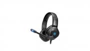 HEADSET GAMER HP COM LED DHE-8002