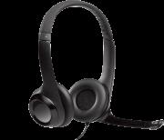 Headset Logitech H390 USB
