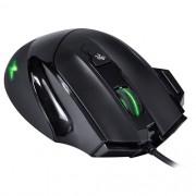 Mouse Gamer Vx Interceptor 7200 Dpi