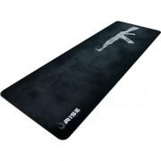 Mousepad Gamer Rise Mode AK47 90x30cm Extra Grande - RG-MP-06-AK