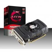 PLACA DE VIDEO AFOX RADEON RX 550 2GB GDDR5 128Bit