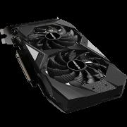 PLACA DE VIDEO GIGABYTE GEFORCE GTX 1660 SUPER OC GDDR6 6GB PCIE 3DP+HDMI GVN166SOC6GD