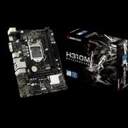 PLACA MAE BIOSTAR H310MHP DDR4 LGA 1151