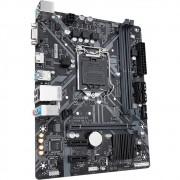 PLACA MÃE GIGABYTE  H310M M.2 2.0 (1151/DDR4/HDMI/D-Sub/M.2/USB3.1)