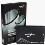 SSD Walram 2.5 sata3 120GB