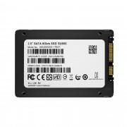 SSD WD 1TB GREEN SATA3 2.5 7MM WDS100T2G0A