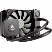 WATER COOLER CORSAIR HYDRO SERIES HIGH PERFORMANCE H45