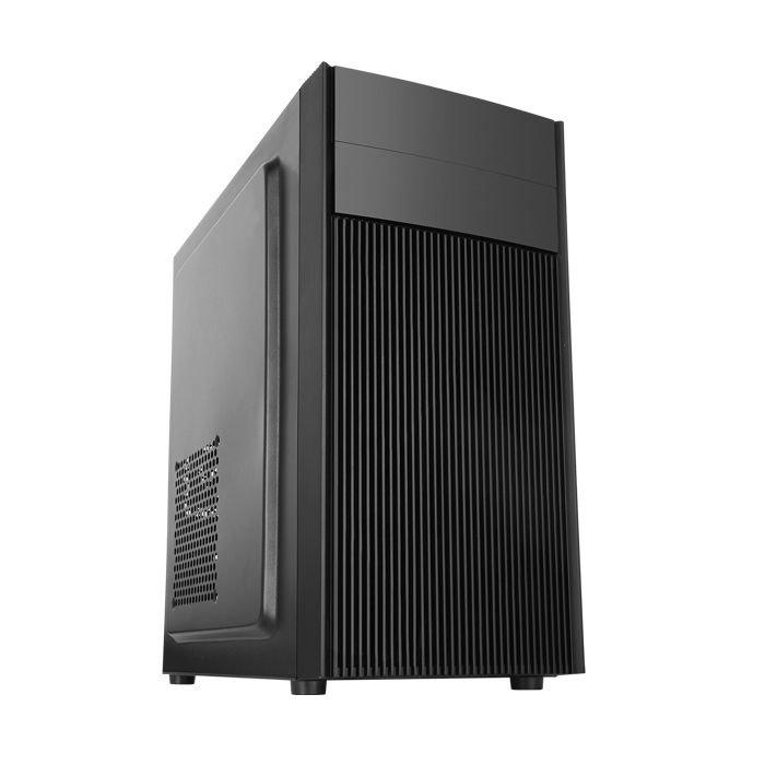 Computador Gamer Fatality Lite  - Fatality