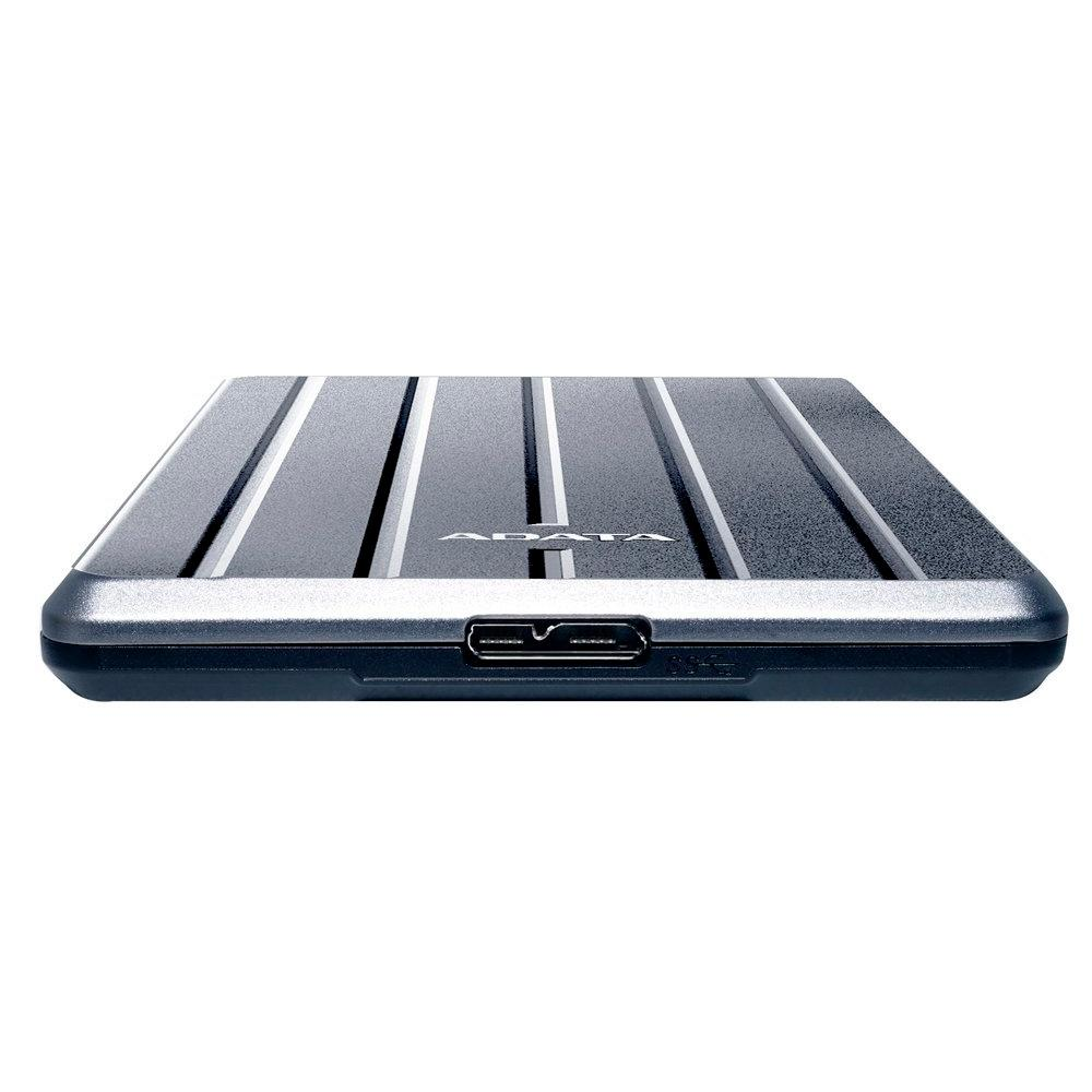 HD EXTERNO 1TB ADATA HC660 SLIM  - Fatality