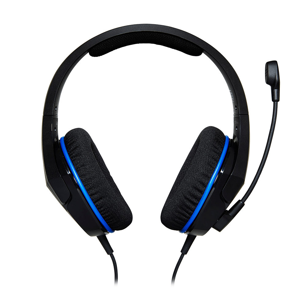 HEADSET HYPERX GAMER CLOUD STINGER CORE2  - Fatality