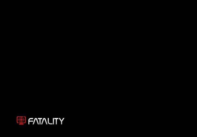 Mousepad Gamer Fatality 42x30 com borda  - Fatality