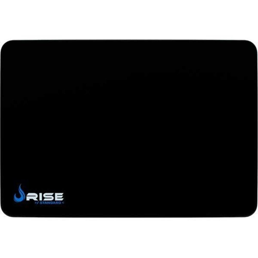 Mousepad Rise Mode Standard - Grande BC  - Fatality