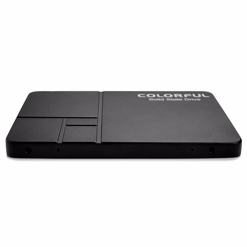 SSD COLORFUL 240GB SL500 SB45GE  - Fatality