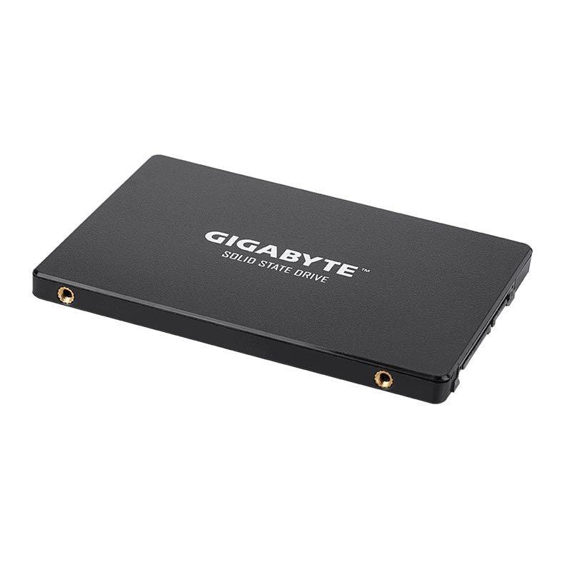SSD Gigabyte 480GB 2.5