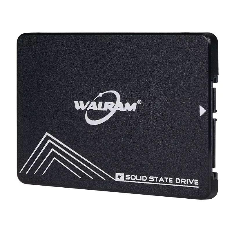 SSD Walram 2.5 sata3 240GB  - Fatality