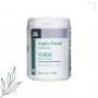 Argila facial Verde natural - WNF 150g