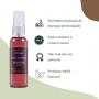 Difusor de Aromas Varetas Priprioca + Spray de Ambiente Priprioca