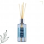 Difusor de Varetas Aromagia - Bambu - 120ML