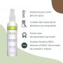 Imuno Aromatherapy WNF - 200ml