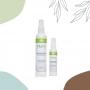 Kit Higienizador Imuno 200ml e 60ml